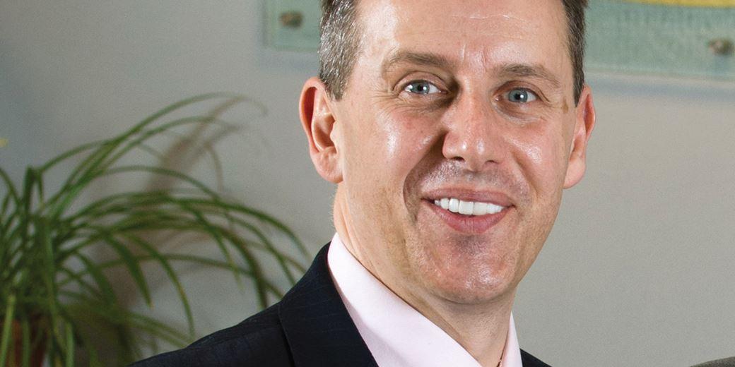 'We'll make profit next year' vows Embark boss as assets pass £11bn