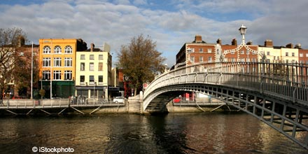 Irish ETFs to become more attractive under Mifid II