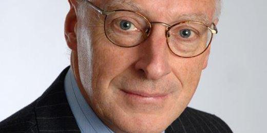 C Hoare promises 'millennial thinking' in generational handover