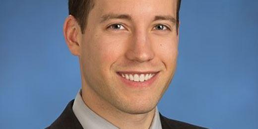 GSAM: Perché l'obbligazionario core può svolgere un ruolo importante nel portafoglio
