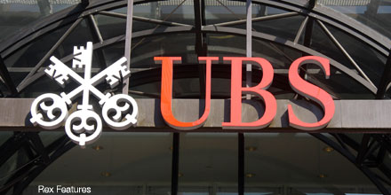 UBS WM names Swiss banker as head of German market