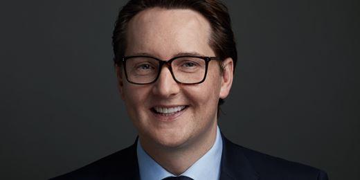 Vontobel WM's CIO: asset prices are not 'extreme'