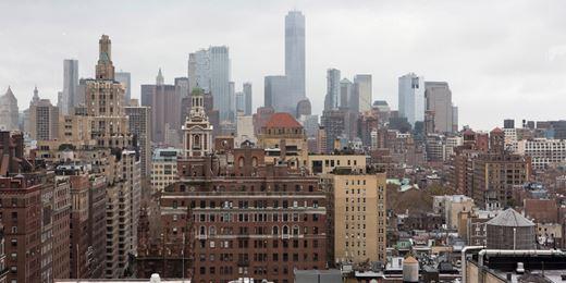 Citywire New York 2017 - Presentations