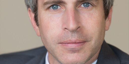 Carmignacs Schwellenländer-Aktienchef setzt auf Argentinien nach Macri-Erfolg