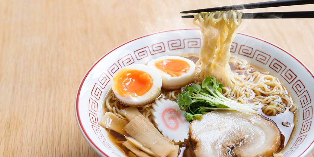 Is the Wagamama acquisition too rich for Restaurant Group?