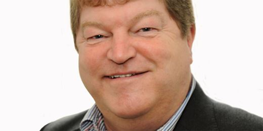 Skerritts investment manager to run multi-asset fund