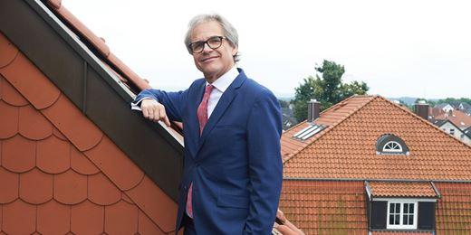 Spiekermann & Co will wachsen und sucht Berater