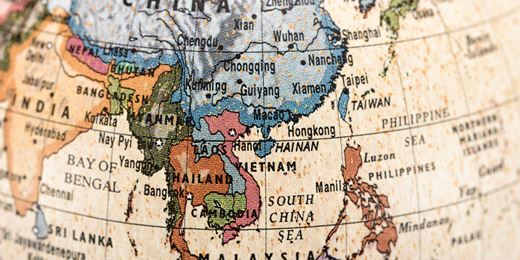 Asia continues to offer good yield, says Allianz GI