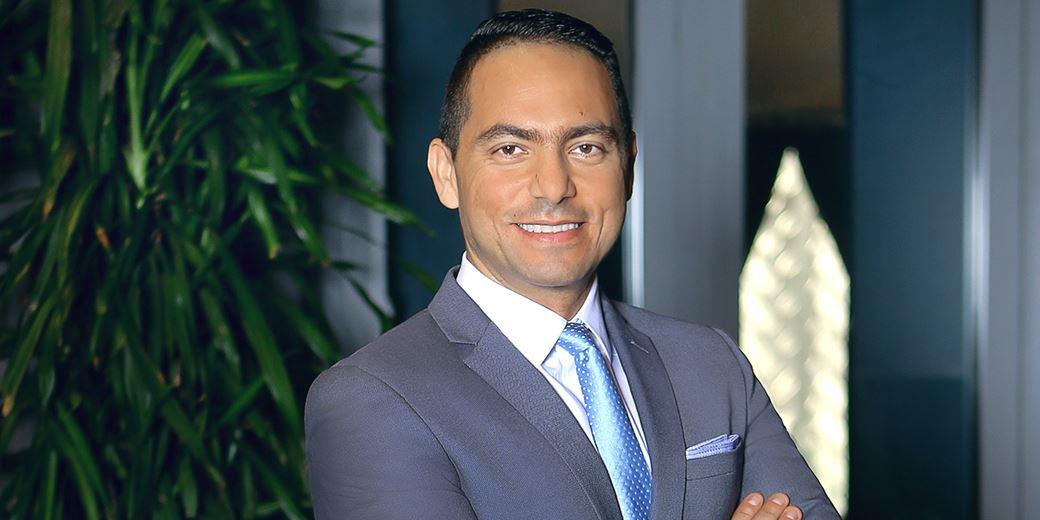 Lazard AM portfolio manager exits to join $382bn SWF