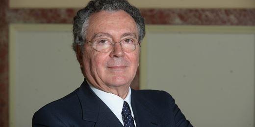 Le fondazioni azioniste di Intesa trovano l'accordo sulla conferma di Gros-Pietro alla presidenza