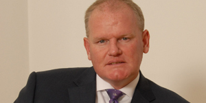 Succession signs up £120m SJP firm