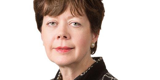 Veteran female fund manager retires after three decades