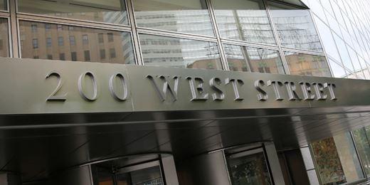 Goldman Sachs' investment management revenue grows 20%