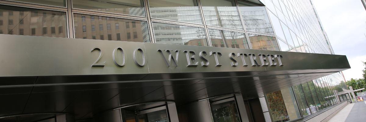 Goldman poaches AB credit CIO and Eaton Vance PM | Citywire
