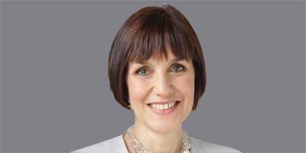 TPAS chief warns SSAS market 'rife' with pension scams