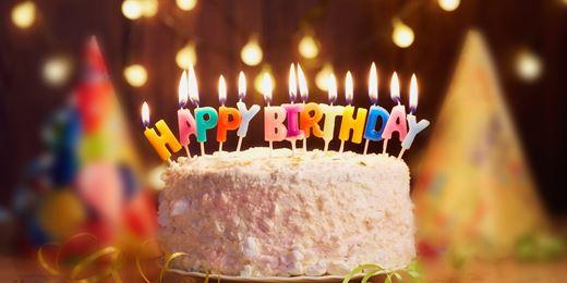 El fondo DWS CONCEPT DJE ALPHA RENTEN GLOBAL celebra su veinteavo aniversario