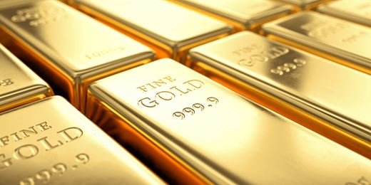 Is the rising gold price merely a self-fulfilling prophecy?
