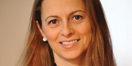 M&G switches £4.6bn property fund to bid pricing