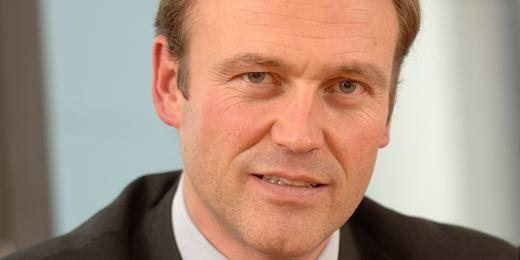 Fehlende Optionen: AA-Manager hält 18% Kasse in Mischfonds