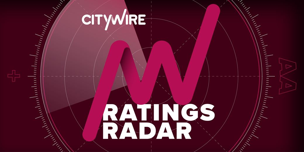 Ratings Radar Podcast: It's the need for human contact edition