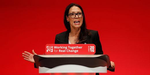 Labour demands answers over Carillion pension scheme