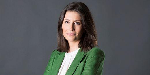 Acacia Inversión se refuerza en Madrid y Bilbao