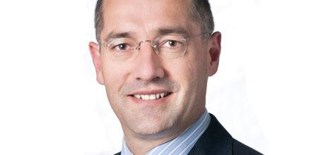 PIMCOs Deutschland-Chef sieht neue Risiken aus China für 2016