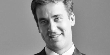 Brooks Macdonald strikes MPS deal with Berkshire IFA