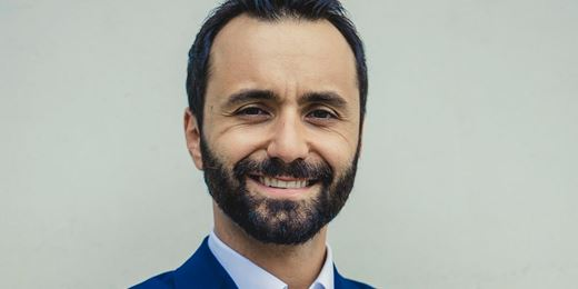 Profile: inside Soc Gen's Kleinwort Benson takeover