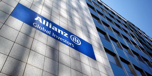 AllianzGI introduces 'outperformance' fee model