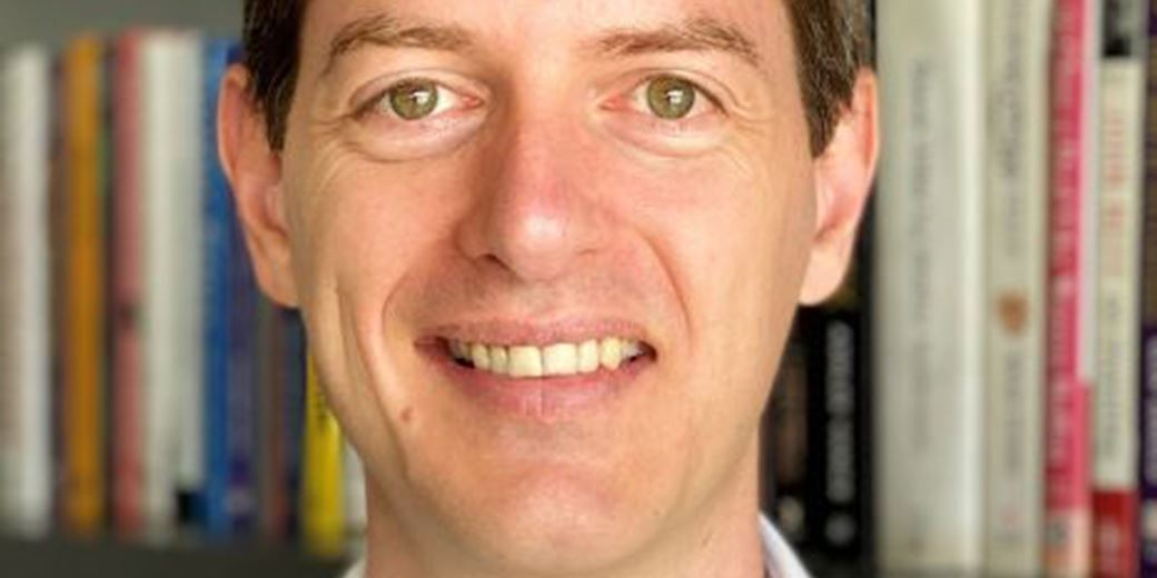 What's the big idea, with Protea Capital's Jean Pierre Verster