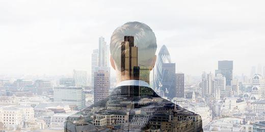Rating Citywire - I 3 migliori gestori di Obbligazionario High Yield