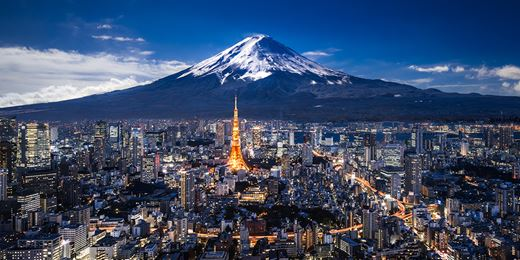 AllianzGI launches Japan equity long/short fund - Citywire