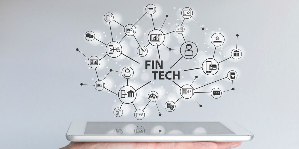 Tech firm to help wealth management firms provide advice
