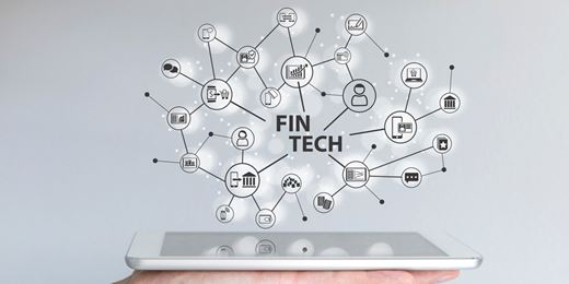 Fintech regulation draft demolishes barriers to entry