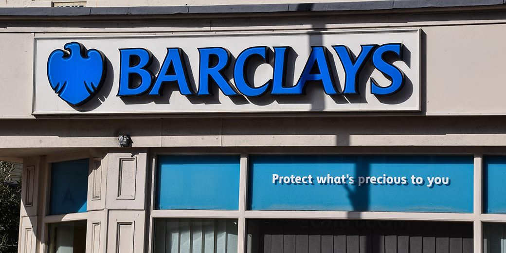 Aviva says Bramson's Barclays raid will fail after backing bank