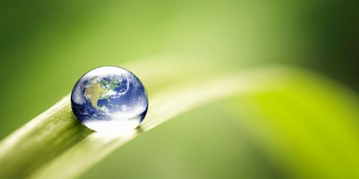 ESG managers raise alarm as Earth Overshoot Day is passed