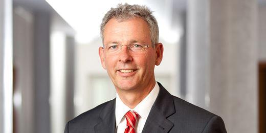 Deutsche Oppenheim sucht Portfoliomanager und Family Officer