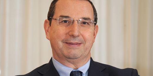 Banco Bpm, la Cisl punge: dove sarebbe il nuovo modello di rete?