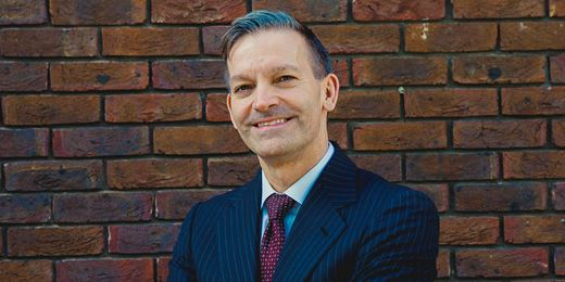 Old Mutual Wealth's Feeney on the managed separation road