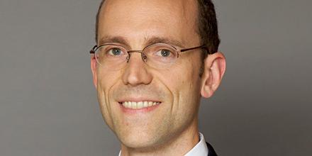 Carmignac-Fonds verdoppelt Assets auf €14 Milliarden und bleibt weiter offen für Anleger