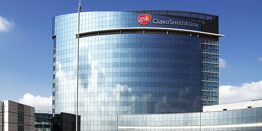 The Expert View: GlaxoSmithKline, Burford Capital and GVC - Citywire