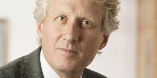 Martin Currie Global finds successor to veteran Walker