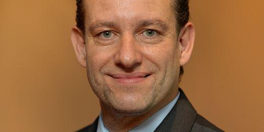 Markus Kaiser über ETFs in der aktiven Asset Allokation: WYSIWYG