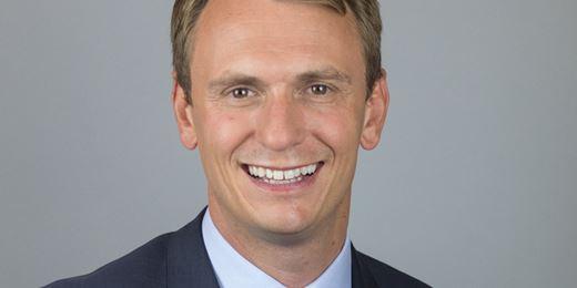 Wie Huber, Reuss & Kollegen mit Nachranganleihen von Banken Alpha erzielt