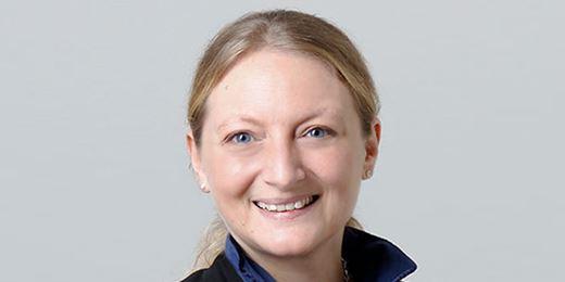 Warburg-Bank ernennt Leiterin Geschäftsfeldmanagement Private Banking