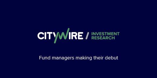 Bonds - Global High Yield | High Yield Bonds | Fund & Fund