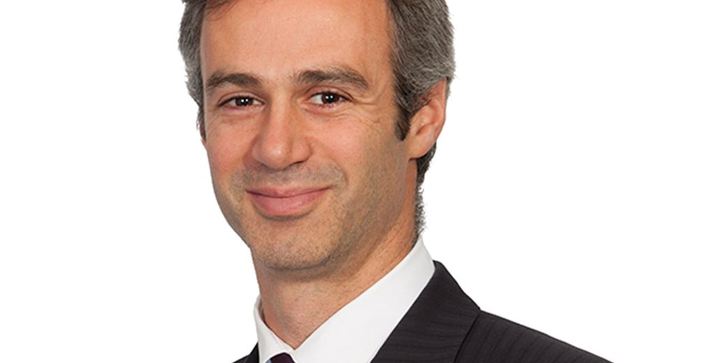 Investec: sustainable investing a 'huge responsibility'