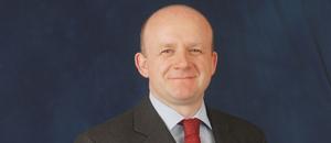 Hermes creates global head of stewardship role