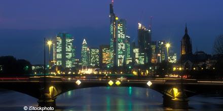 Frankfurter Vermögensverwalter sieht Zukunft des Research durch MiFID II kritisch